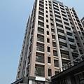 [竹北] 竹風建設「高峰會」2012-03-16 002