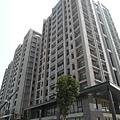 [竹北] 竹風建設「高峰會」2012-03-16 003