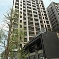[竹北] 竹風建設「高峰會」2012-04-13 001