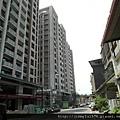 [竹北] 竹風建設「高峰會」2012-04-13 002