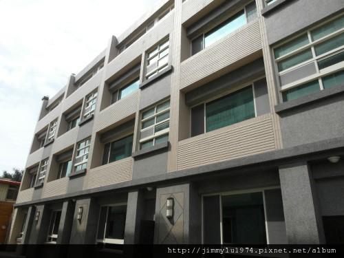 [新竹] 高宜建設「陽光誠品」2期 2012-04-24 001