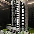 [新竹] 大買家公司「樓擇院」2012-04-26 001