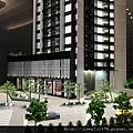 [新竹] 大買家公司「樓擇院」2012-04-26 005
