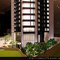 [新竹] 大買家公司「樓擇院」2012-04-26 007