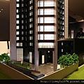 [新竹] 大買家公司「樓擇院」2012-04-26 009