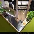 [新竹] 大買家公司「樓擇院」2012-04-26 010