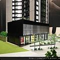 [新竹] 大買家公司「樓擇院」2012-04-26 012