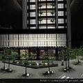 [新竹] 大買家公司「樓擇院」2012-04-26 014