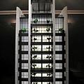[新竹] 大買家公司「樓擇院」2012-04-26 016