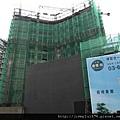 [新竹] 大買家公司「樓擇院」2012-04-26 018