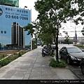 [新竹] 大買家公司「樓擇院」2012-04-26 019