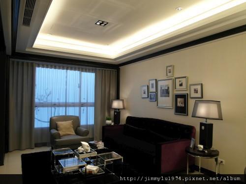 [新竹] 鴻築建設「MM21」2012-04-25 004