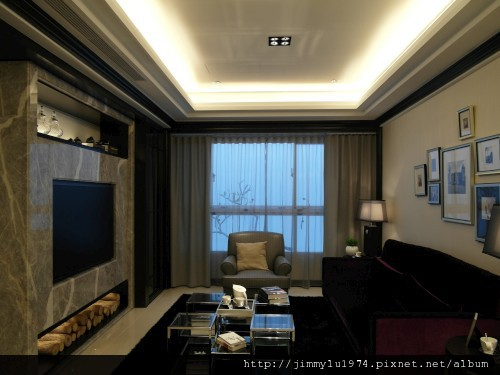 [新竹] 鴻築建設「MM21」2012-04-25 005