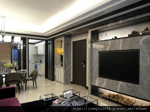 [新竹] 鴻築建設「MM21」2012-04-25 008