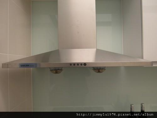 [新竹] 鴻築建設「MM21」2012-04-25 013