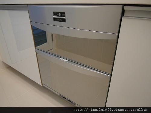 [新竹] 鴻築建設「MM21」2012-04-25 015
