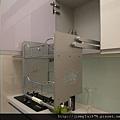 [新竹] 鴻築建設「MM21」2012-04-25 016