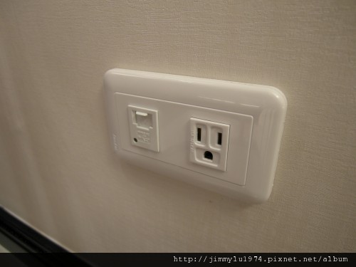 [新竹] 鴻築建設「MM21」2012-04-25 018