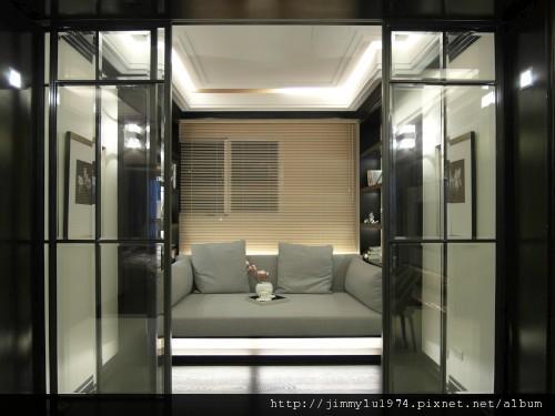 [新竹] 鴻築建設「MM21」2012-04-25 029