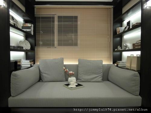 [新竹] 鴻築建設「MM21」2012-04-25 030