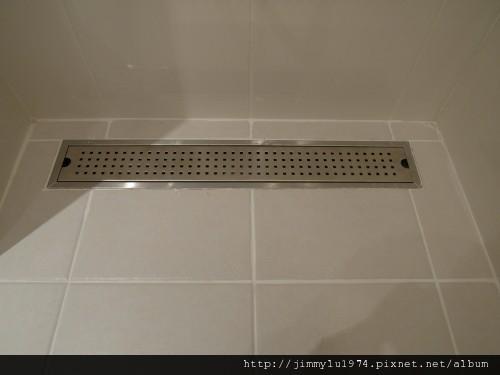 [新竹] 鴻築建設「MM21」2012-04-25 034