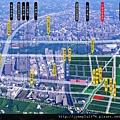 [竹北] 盛亞建設「千葉美家」2012-04-24 002