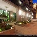[竹北] 合陽建設「御美學」完工實景2012-04-05 006