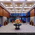 [竹北] 合陽建設「御美學」完工實景2012-04-05 009