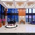 [竹北] 合陽建設「御美學」完工實景2012-04-05 010