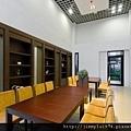 [竹北] 合陽建設「御美學」完工實景2012-04-05 020