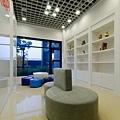 [竹北] 合陽建設「御美學」完工實景2012-04-05 022