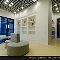 [竹北] 合陽建設「御美學」完工實景2012-04-05 023