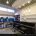 [竹北] 合陽建設「御美學」完工實景2012-04-05 027