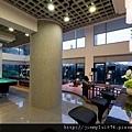 [竹北] 合陽建設「御美學」完工實景2012-04-05 029