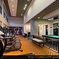 [竹北] 合陽建設「御美學」完工實景2012-04-05 033