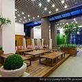 [竹北] 合陽建設「御美學」完工實景2012-04-05 036