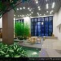 [竹北] 合陽建設「御美學」完工實景2012-04-05 037