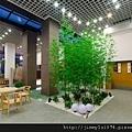 [竹北] 合陽建設「御美學」完工實景2012-04-05 038