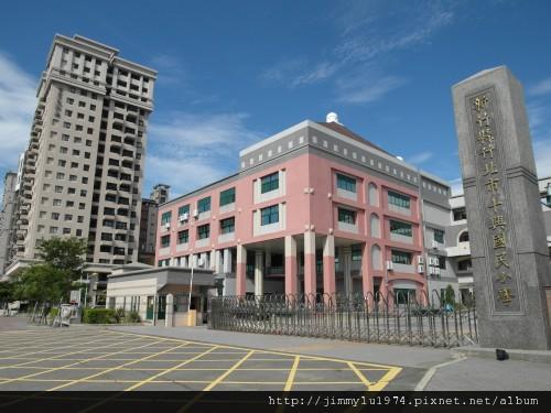 [竹北] 縣治三期主要道路踏查2012-05-01 002