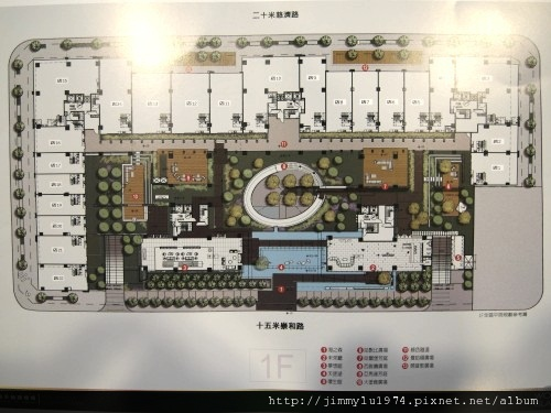 [新竹] 昌禾開發建設「世界島」2012-05-02 001