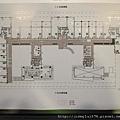[新竹] 昌禾開發建設「世界島」2012-05-02 003