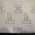 [新竹] 昌禾開發建設「世界島」2012-05-02 005