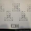 [新竹] 昌禾開發建設「世界島」2012-05-02 006