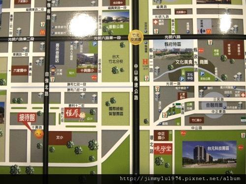 [竹北] 椰寶建設「曉學堂」2012-05-02 002