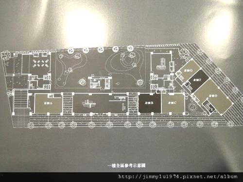 [竹北] 椰寶建設「曉學堂」2012-05-02 003