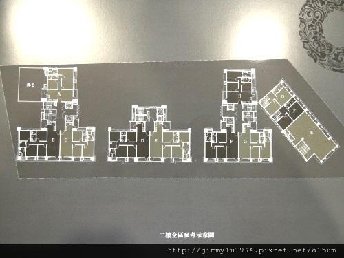 [竹北] 椰寶建設「曉學堂」2012-05-02 004
