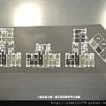 [竹北] 椰寶建設「曉學堂」2012-05-02 005
