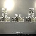 [竹北] 椰寶建設「曉學堂」2012-05-02 007
