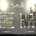 [竹北] 椰寶建設「曉學堂」2012-05-02 008