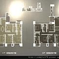 [竹北] 椰寶建設「曉學堂」2012-05-02 009